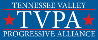 Tennessee Valley Progressive Alliance